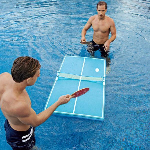 Table-Ping-Pong-600x600