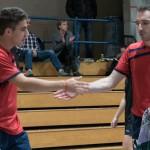 LNC – Delémont frôle la victoire mais doit se contenter du nul à domicile face à Rossens