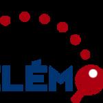 LNC – Mauvaise Opération pour Delémont